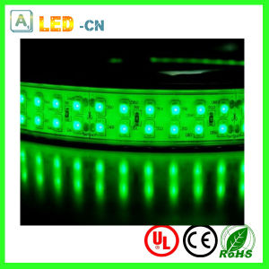DC12V/24V High Power SMD 3528 LED Lighting Ribbon
