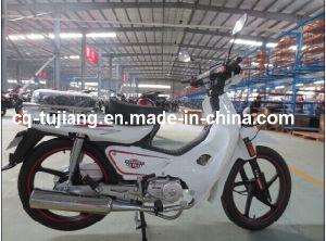 C90 Motorcycle