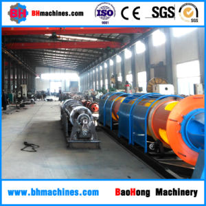 1000/1+6 Tubular Stranding Machine for Cable pictures & photos