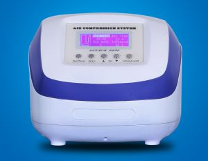 Infrared Pressotherapy Body Massage and Slimming Beauty Equipment pictures & photos