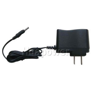Standard NiMH Battery Pack Charger