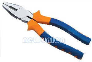 Hand Tools/Combination Plier (American Style)