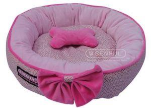 Pet Bed (SBH5361)