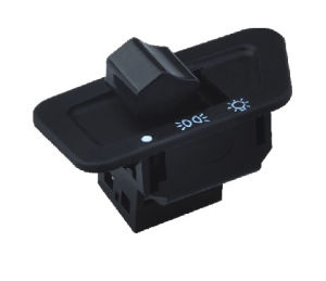 Motorcycle Switches (C009)