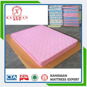 Cheap Chinese Furniture Vacuum Bag for Foam Mattress pictures & photos