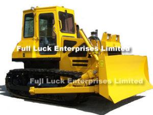 Bulldozer Fl130