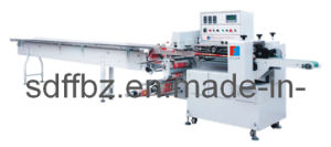 Bottom Film Feeding Packaging Machine/Packing Machine (FFC) pictures & photos