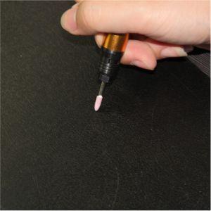 Pneumatic Pencil Grinder Micro Air Die Grinder Kit Ks-560 pictures & photos