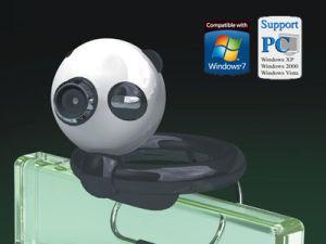Webcam/PC Camera Driveless LHX-W910