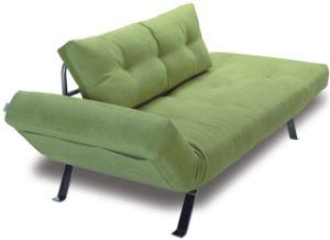 Sofa Bed (SK15)