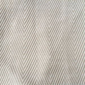 Bamboo/Hemp Fabric in Herringbone Pattern (QF13-0013) pictures & photos
