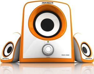 Subwoofer Speaker 2.1 (JNP-SC120-V10)