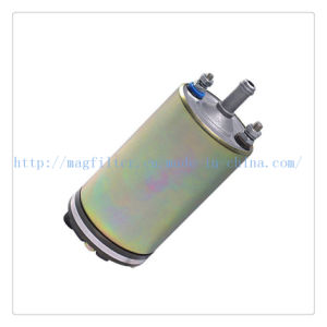 Electric Fuel Pump for Nissian, Toyota, Honda