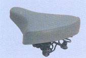 Bicycle Saddle (ZS-BS33)