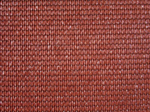 Shade Cloth - 1 pictures & photos