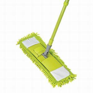 Flat Mop (LE22592) pictures & photos