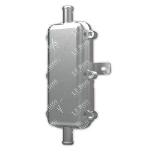 Engine Heater (WZ-8005)