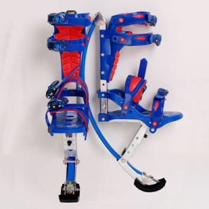 Old Generation Skyrunner for Kids (GE-SR005A)