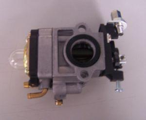 Brush Cutter Carburetor for Model Cg430 pictures & photos