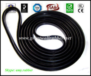 Sponge Rubber Strip China Factory Directly Sale, Foam Rubber Strip pictures & photos