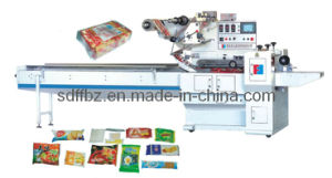 Food Assembly Packing Machine (FFE) pictures & photos