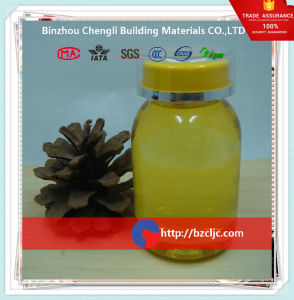 High Slump Retention Polycarboxylate Ether Superplasticizer Price (50% PCE admixture) pictures & photos