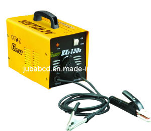 AC Arc Transformer Welding Machine (BX1-180B)