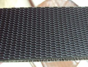 Textile Machinery Spare Parts Accessory Knitting Needle (CLJ) pictures & photos