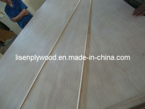 18mm Okoume/Bintangor Commercial Plywood/Furniture Grade Plywood/Film Faced Plywood