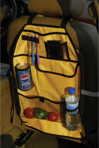 Car Seat Organizer (CC1001)