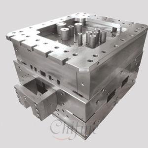 Customized Aluminum Die Casting Mold pictures & photos