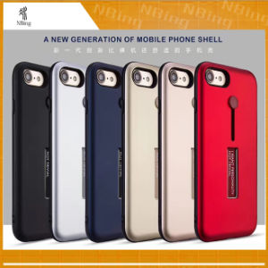 2017 New Popular Cell Phone Cases Holder Covers Cases for iPhone 7 pictures & photos
