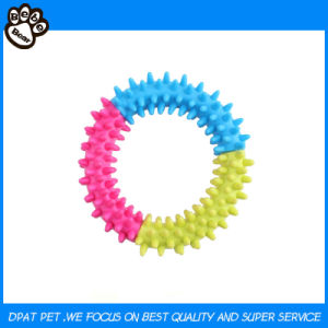 Clean Teeth Chewing Pet Toys for Dogs pictures & photos