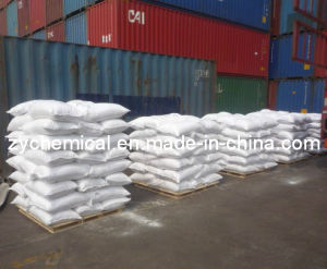 Tech Grade Sodium Tripolyphosphate STPP, Na5p3o10, 90%, 94% pictures & photos