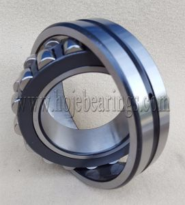 Best Price Bearing 24192 Spherical Roller Bearing