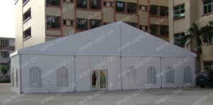 20m Aluminum Marquee, Party Tent (LPT20) pictures & photos