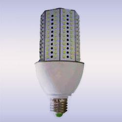 15W LED Bulbs/LED Corn Light (GL-CB015N-00A)