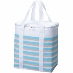2016 Hot Sale Cooler Bags for Travel (FLY-CL-010) pictures & photos
