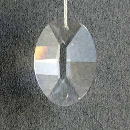Crystal Chandelier Pendants (8016)