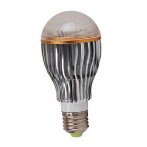 LED Bulbs, 5W LED Light Bulbs High Brightness (GP-60010-5W) pictures & photos