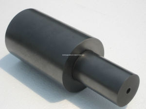 Graphite Mold for Jewelry Casting (ST-16)