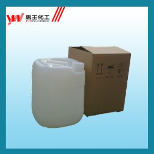 20kg Drum High Viscosity Cyanoacrylate Super Glue
