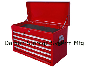 Top Tool Chest (MTB2607)
