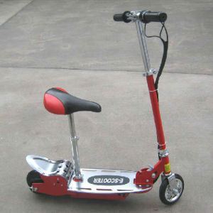 Kids Electric Scooter (Hl-E91)