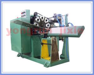 Internal Lacquering Machine (PT01) pictures & photos
