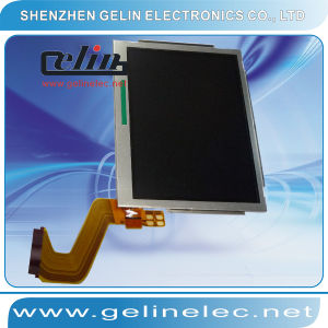 Top LCD Screen for DSi