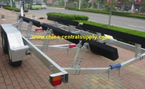 7.3m Boat Trailer BCT0108B pictures & photos