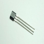 Hall Effect Sensor (AH49E) , Linear Sensor, Position Sensor pictures & photos
