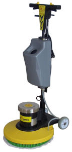 Floor Machine (SL-337)