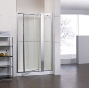 Shower Door (WA-IP090)